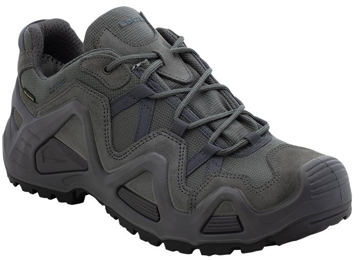 Lowa Auslaufmodelle | Lowa Schuhe Restposten bei