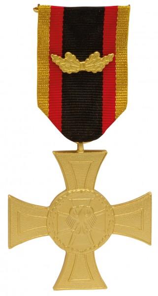 Orden Ehrenkreuz der Bundeswehr für Tapferkeit