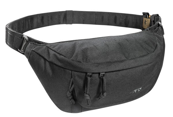 TT Modular Hip Bag 2 Hüfttasche
