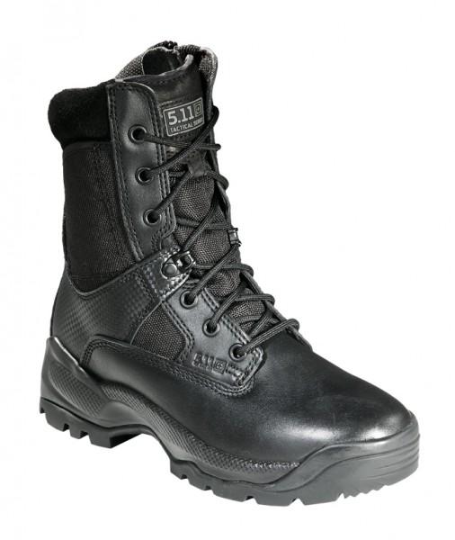 5.11 ATAC Womens Boot