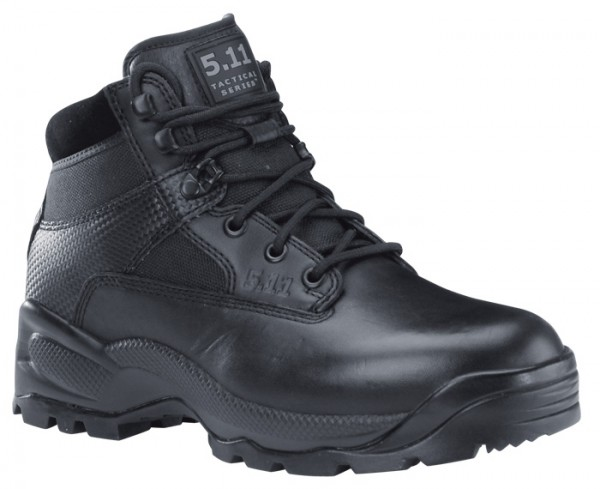 5.11 A.T.A.C. 6 Boot Low