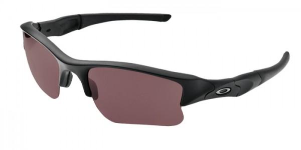 Oakley Sonnenbrille Flak Jacket XLJ Prizm TR22