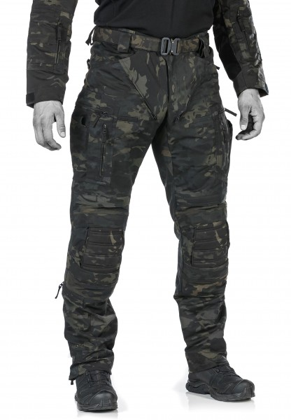 UF PRO Striker HT Kampfhose