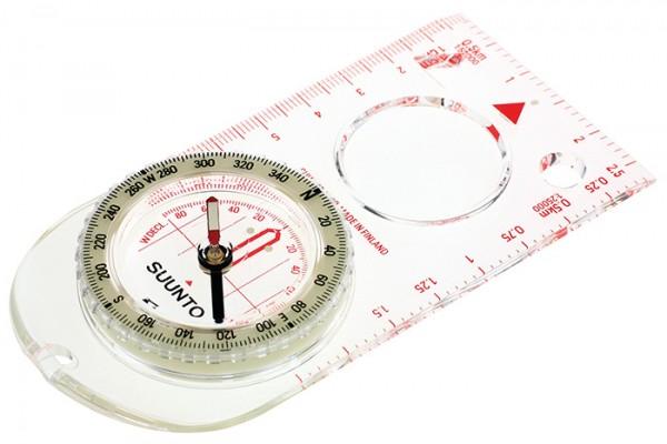 Suunto A-30 NH Kompass
