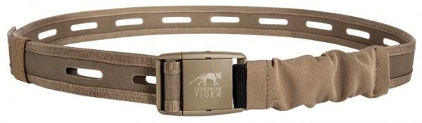 Tasmanian Tiger HYP Belt 30