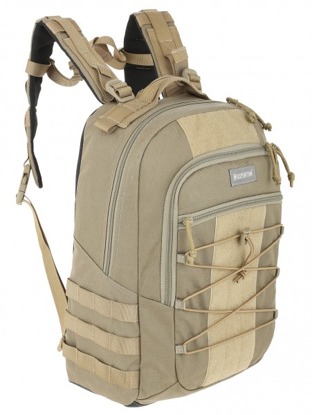 Maxpedition Incognito Laptop Backpack