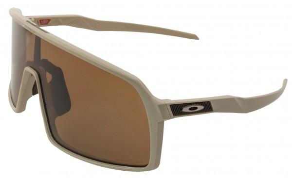 Oakley Sutro Sonnenbrille Prizm Tungsten