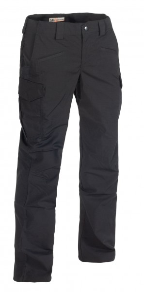 5.11 Tactical Women's Icon Pant