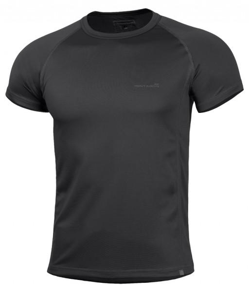 Pentagon Body Shock T-Shirt