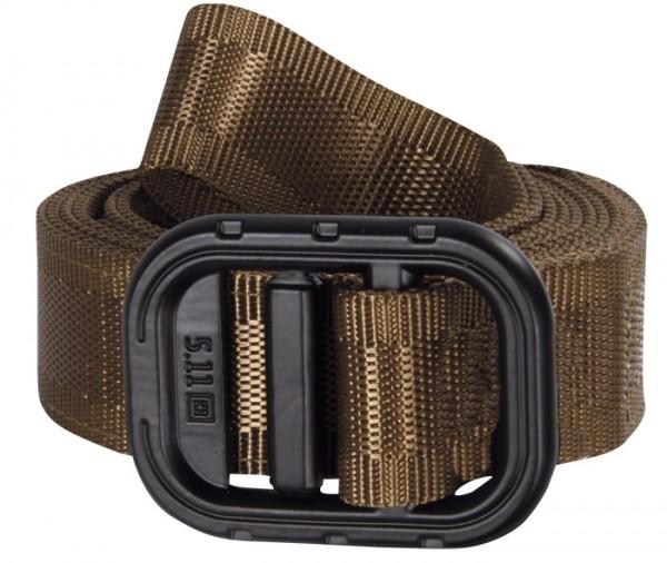 5.11 Athena Belt - Damengürtel