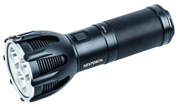Nextorch Taschenlampe Saint 30 5600 Lumen