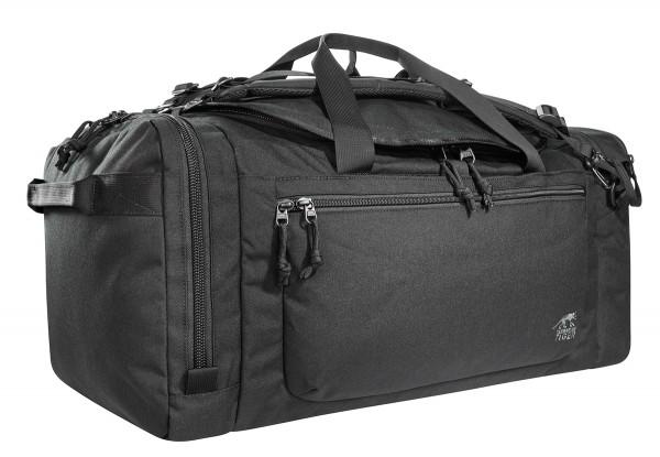 TT Officers Bag Ausrüstungstasche 58 L