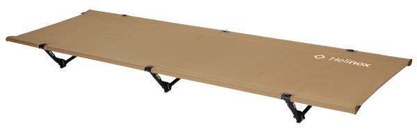 Helinox Cot One Convertible Long Feldbett