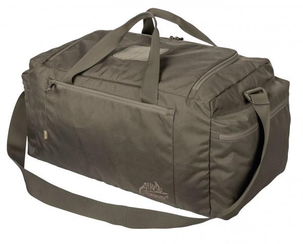 Helikon Urban Training Bag 39 L RAL7013