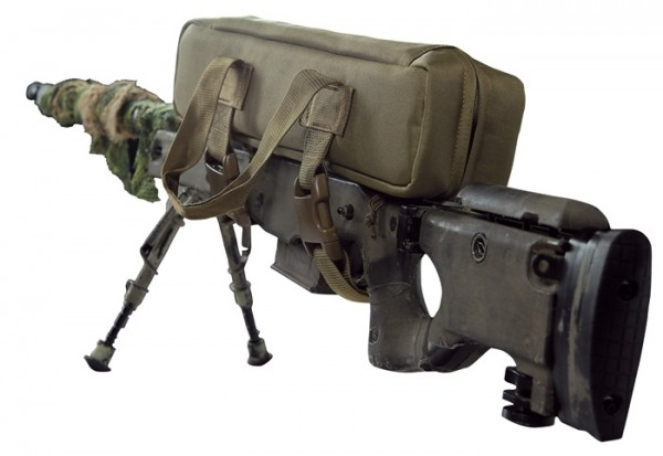 75Tactical ZF Tasche Coyote