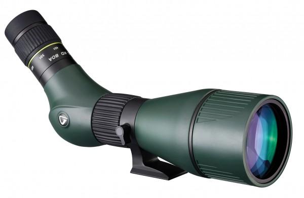 Vanguard VEO HD 80A Carbon Spektiv 20-60x80