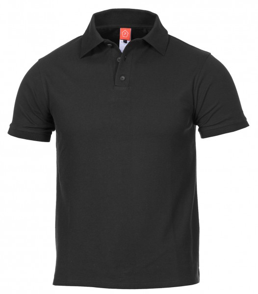 Pentagon Polo Shirt Aniketos