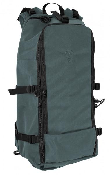 Vorn Defernce Thor 32 Backpack 30 L