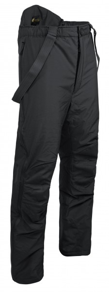 Carinthia HIG 3.0 Trouser