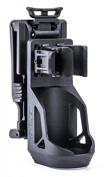 Nextorch Taschenlampenholster V51