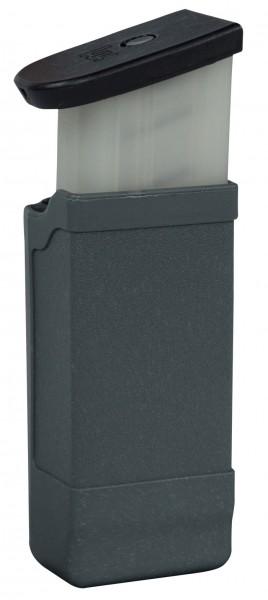 BLACKHAWK CQC Magtasche Doppelreihig 9 mm Foliage Green