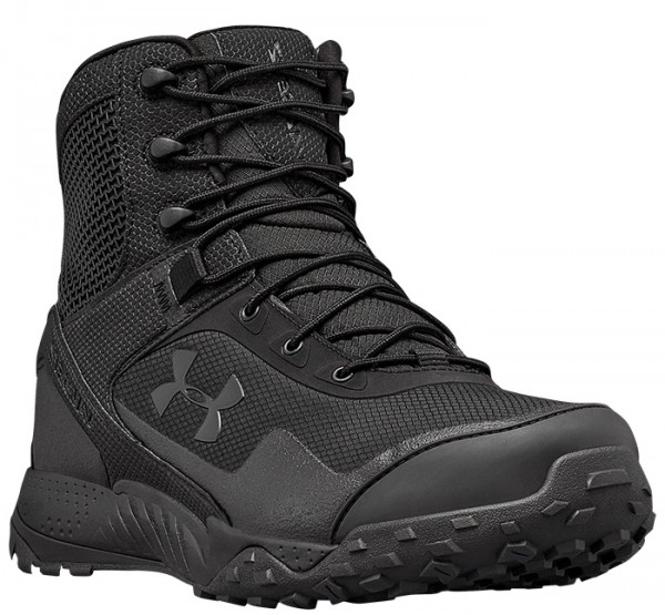 Under Armour Tactical Valsetz RTS 1.5 4E Extra Wide