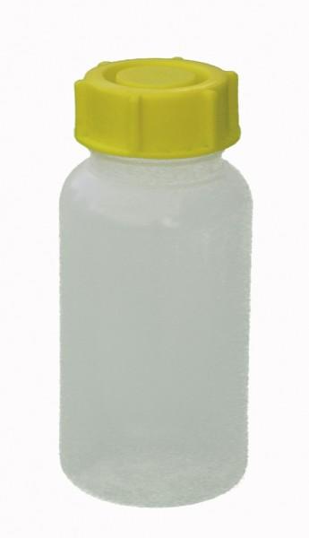 Relags Weithalsflasche 1500 ml