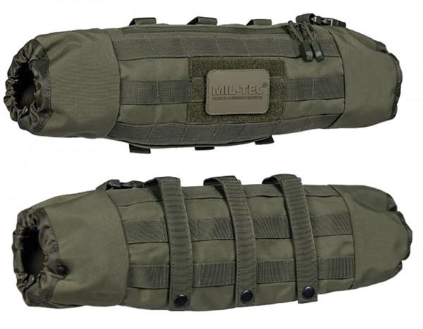 Mil-Tec Tactical Handwärmer Muff