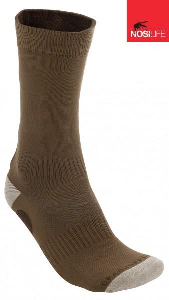 Craghoppers NosiLife Adventure Socks