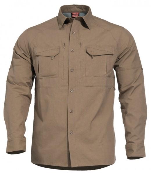 Pentagon Chase Tactical Shirt