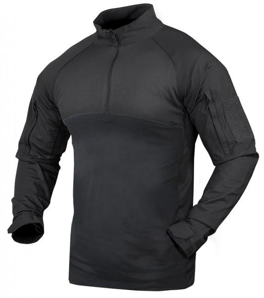 S.T. Condor Combat Shirt