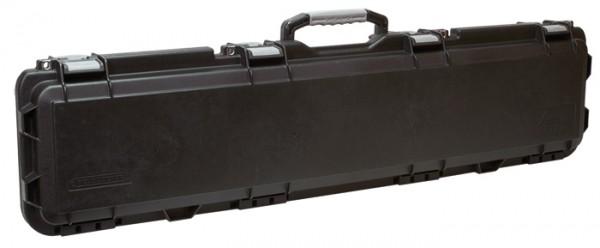 """Plano Field Locker Mil-Spec Rifle Case 50"""" - Ohne Schaum"""
