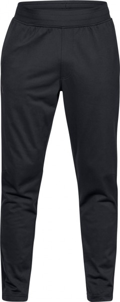 Under Armour Sportstyle Tricot Trainingshose
