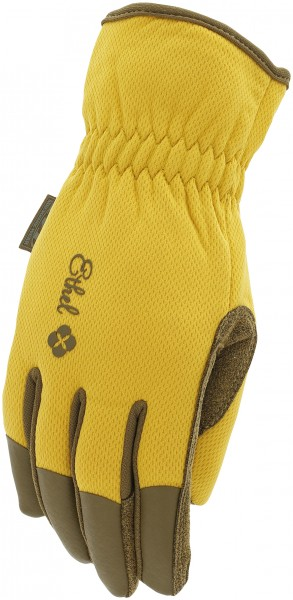 Mechanix Ethel Garden Womens Utility Glove