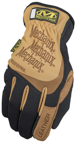 Mechanix DuraHide FastFit Handschuh