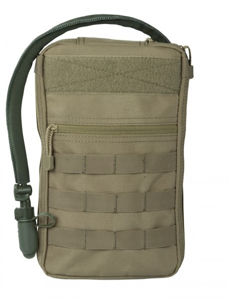 Condor Tidepool Hydration Carrier 1.5 L Coyote