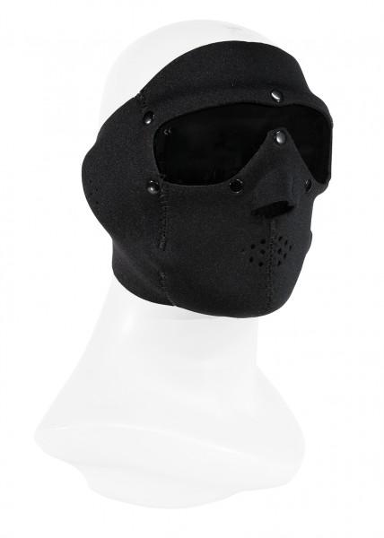 SwissEye S.W.A.T. Schutzmaske Basic