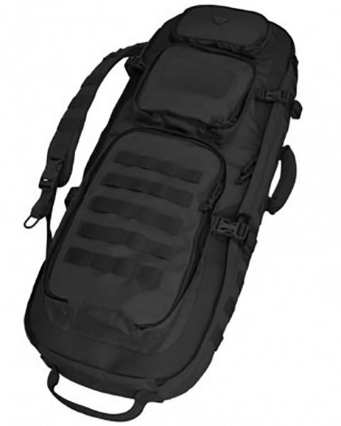 Hazard 4 Smuggler Rifle Sling Pack