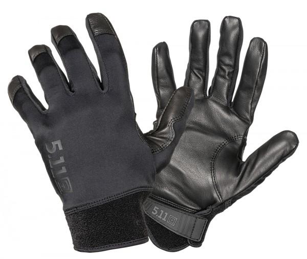 5.11 Tactical Taclite 3 Handschuh