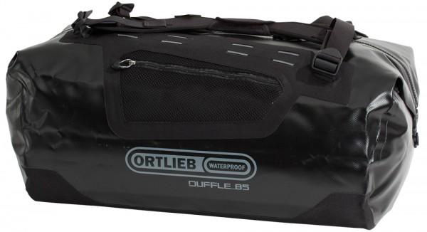 Ortlieb Duffle 85 L