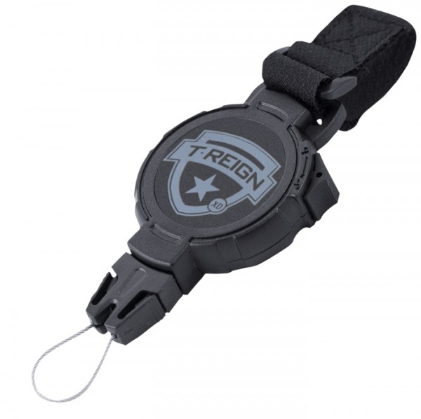 T-Reign Gear Tether Scuba Xtreme Velcro Strap