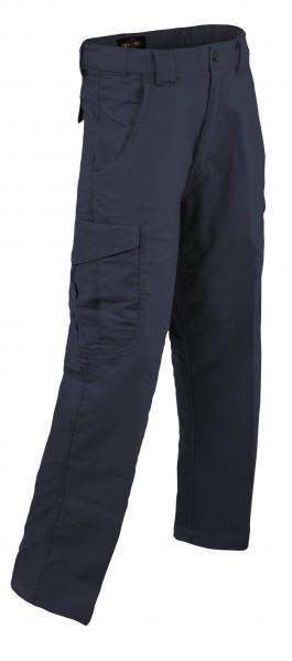 TRU-SPEC 24-7 Series Damen Hose Ascent