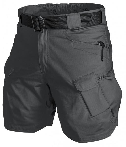 """Helikon UTS Urban Tactical Shorts 8.5"""""""