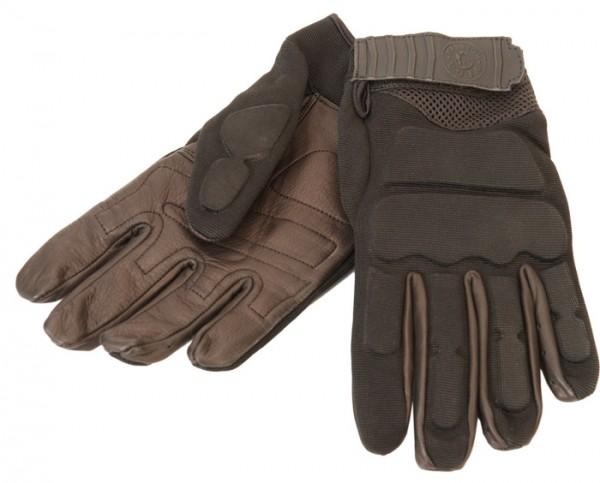 Handschuhe Vega OG15 Action Schwarz