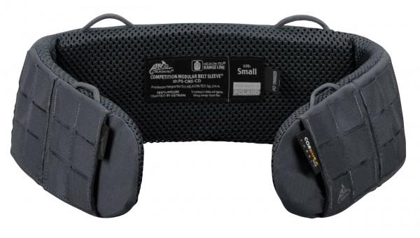 Helikon Competition Modular Belt Sleeve