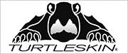 TurtleSkin