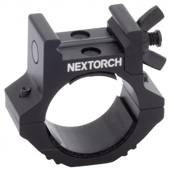 Nextorch Universalhalterung RM25S