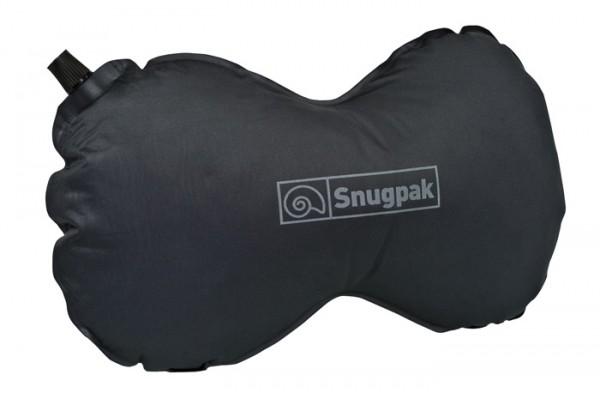Snugpak Reisekissen Butterfly Neck Pillow