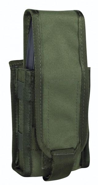 75Tactical Einzelmagazintasche M4 MX15 Oliv