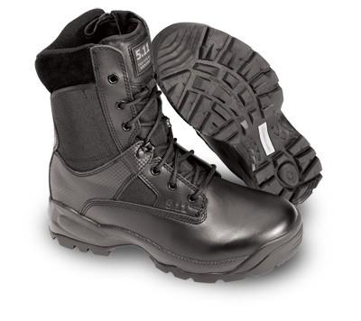 5.11 ATAC 8 Boot Storm Waterproof